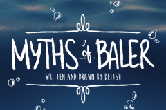 Myths of Baler